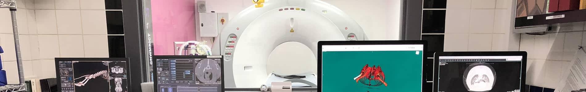 Northwest MRI&CT