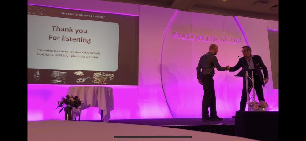 VET Dynamics Conference 2018