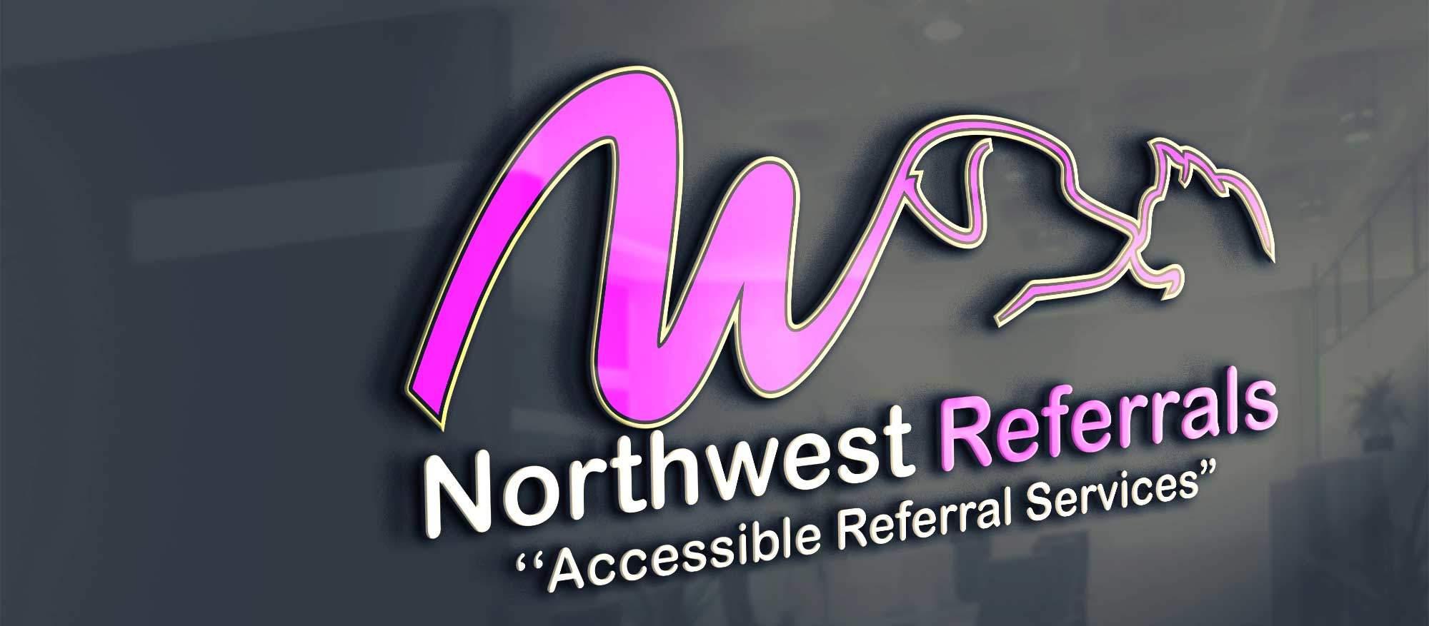 Northwest Referrals