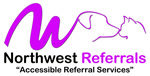 Northwest Referrals